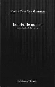 ESCOBA-DE-QUINCE-800x600