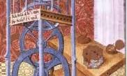 El alquimista del tiempo José Guadalajara Stella Maris, Barcelona, 2015    Más allá del periodo que inaugura la caída del imperio romano y cierran la toma de […]