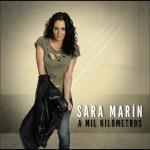 """La gaditana Sara Marín nos concede un ratito para contarnos cosas de su disco """"A mil kilómetros"""", doce canciones muy rockeras que nos hablan de desamor y superación. Pandora […]"""