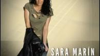 La gaditana Sara Marín nos concede un ratito para contarnos cosas de su disco «A mil kilómetros», doce canciones muy rockeras que nos hablan de desamor y superación. Pandora […]