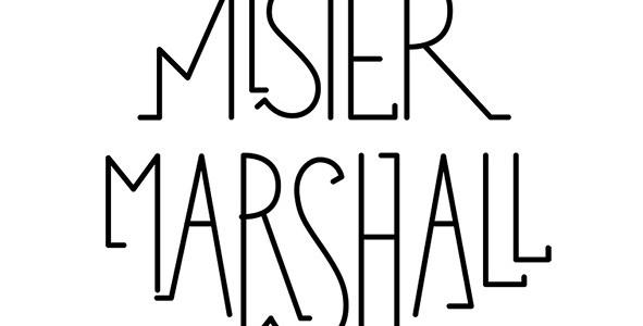 Míster Marshalles una plataforma musical contendencia interdisciplinar artísticaque absorbe conceptos íntimos y peculiares de artesanos de las letras, la música, las artes plásticas… para hacer lo que más le […]
