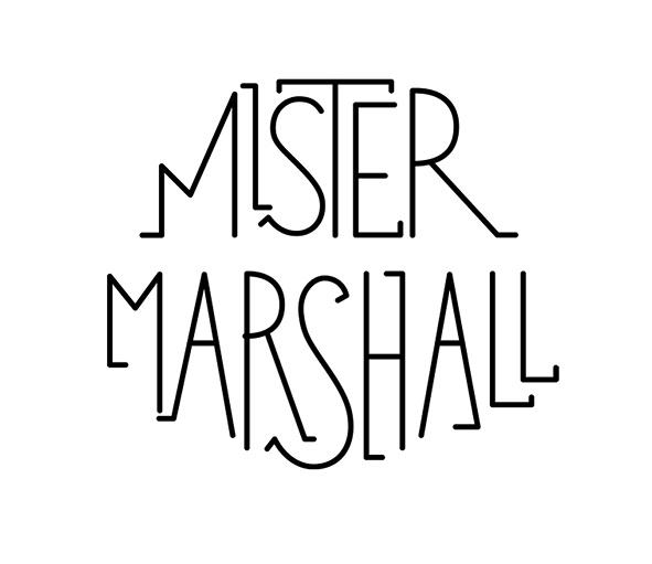 Logo MM