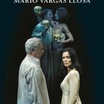 Clasificación: Teatro Hispanoamericano Editorial: Penguin Random House / Alfaguara Suele ocurrirme que cuando me gustan las ficciones de un autor, si luego leo algún ensayo en el que […]