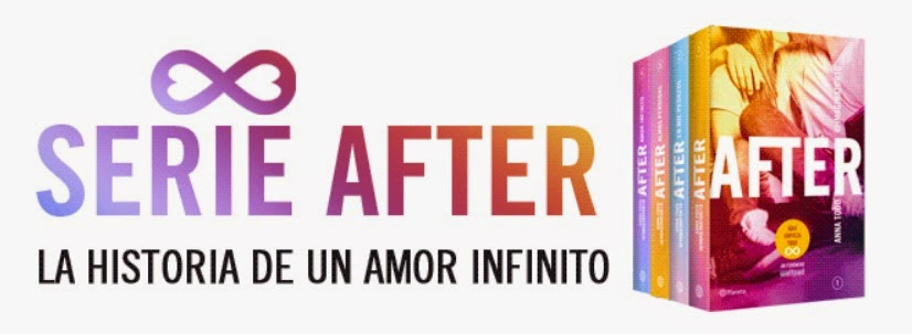 after-serie-anna-todd