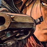 La editorial Milky Way Ediciones prometió a los aficionados del manga que este 2015 sería un año completo de muchas nuevas licencias. Y por lo que llevamos […]
