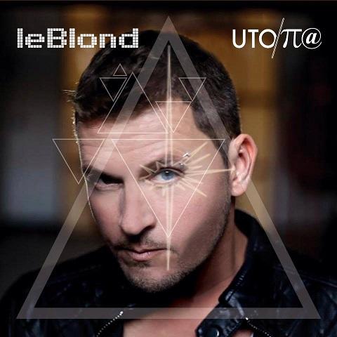 leBlond1