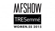 Hoy comienza la octava edición de la Tresemmé MFShow, una pasarela que se extenderá hasta el día 6 de febrero. Una de las principales novedades de este año, es […]