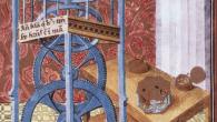 Título: El alquimista del tiempo Autor: José Guadalajara Editorial: Stella Maris ISBN: 978-84-16128-40-2 Precio: 19,00€ Nº Páginas: 410     El escritor ripense José Guadalajara regresa a […]