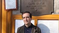 En la Fnac Castellana de Madrid se presentó el pasado 4 de marzo el libro de Martín Casariego El juego sigue sin mí publicada por Ediciones Siruela. Novela galardonada con […]