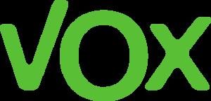 VOX_logo_svg_-580x278