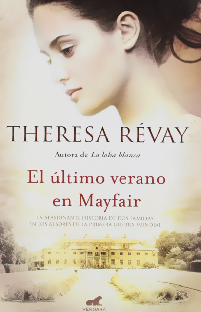 ultimo-verano-mayfair-theresa-revay_ojeas.com