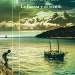La vida pirata contemporánea Clasificación: Novela Editorial: Penguin Random House / Alfaguara Ahora que va llegando el buen tiempo, ¿qué mejor oferta literaria que una que nos proponga […]