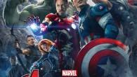 . Ficha técnica | Título: Avengers: Age of Ultron. Director: Joss Whedon. Guión: Joss Whedon (Cómic:Stan Lee & Jack Kirby). Reparto: Robert Downey Jr., Chris Evans, Chris Hemsworth, Scarlett Johansson, […]