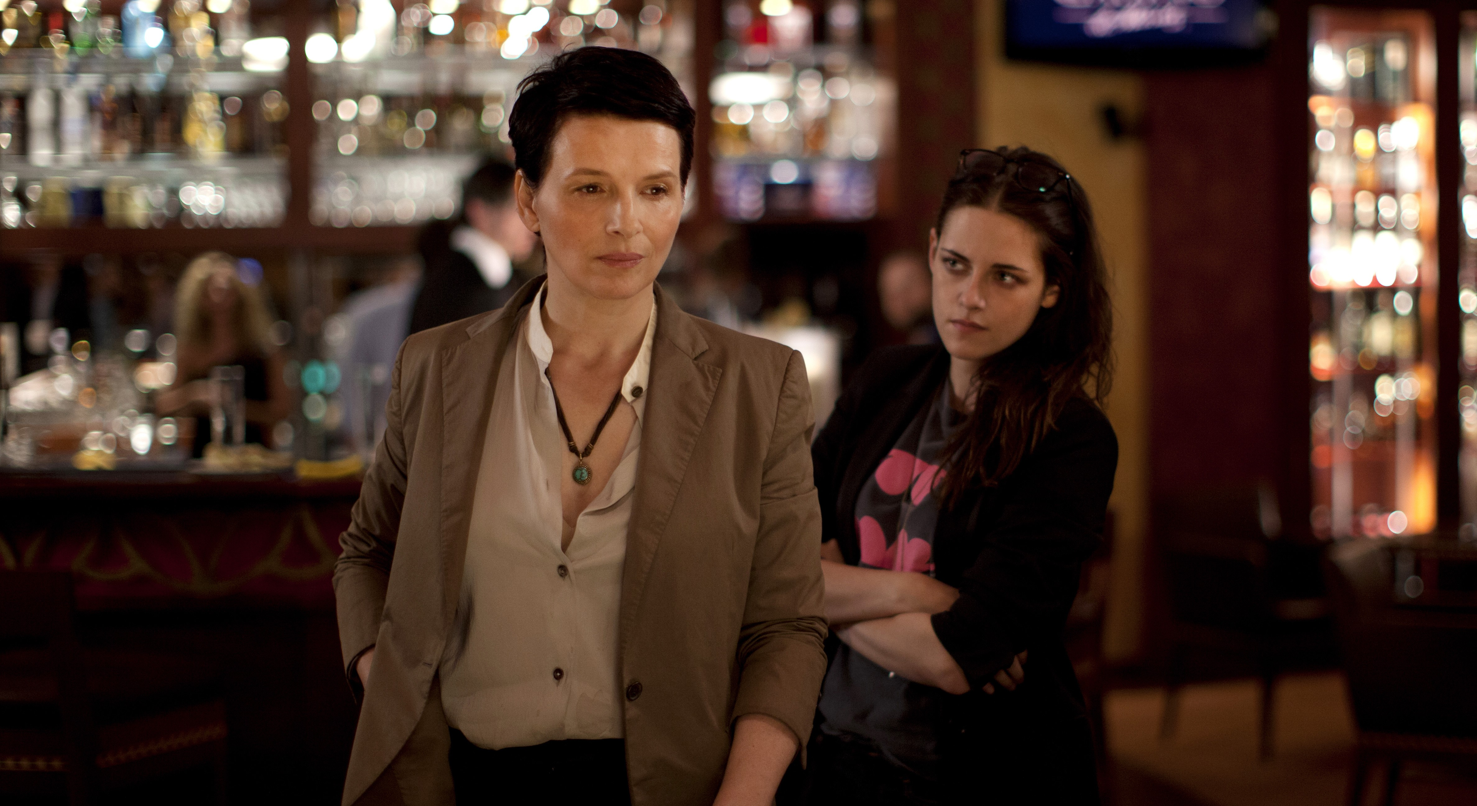 Clouds-of-Sils-Maria-9