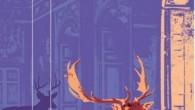 Una crónica del fin de milenio Clasificación: Novela Editorial: Alfaguara / Penguin Random House  Ahora que me ha dado por la Literatura Comparada hay un título que […]