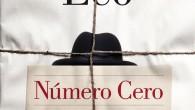 Eco en estado puro Clasificación: Novela Editorial: Lumen / Penguin Random House Si han leído alguna de las novelas de Umberto Eco verán que todas ellas tienen unas […]