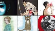 La primavera ha traído, junto al buen tiempo, nuevos títulos de literatura japonesa de lo más interesantes. Las editoriales Satori, Quaterni, Chidori y Debate nos ofrecen, como siempre, […]