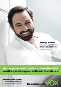 Poster-Santi-Abascal21
