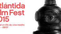 . La 5ª edición de Atlántida Film Fest incluirá 20 estrenos absolutos en España y más de 60 títulos en su propuesta de programación de este año del 9 de […]