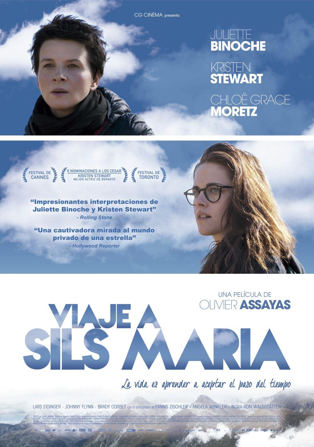 viaje-a-sils-maria_97608