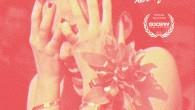 . Sección Oficial Título original: Violet. Director: Bas Devos. Guión: Bas Devos. Reparto: César de Sutter, Raf Walschaerts, Koen de Sutter. Nacionalidad: Bélgica. Año: 2014. Género: Drama. Valoración: 6.5 Aquí […]