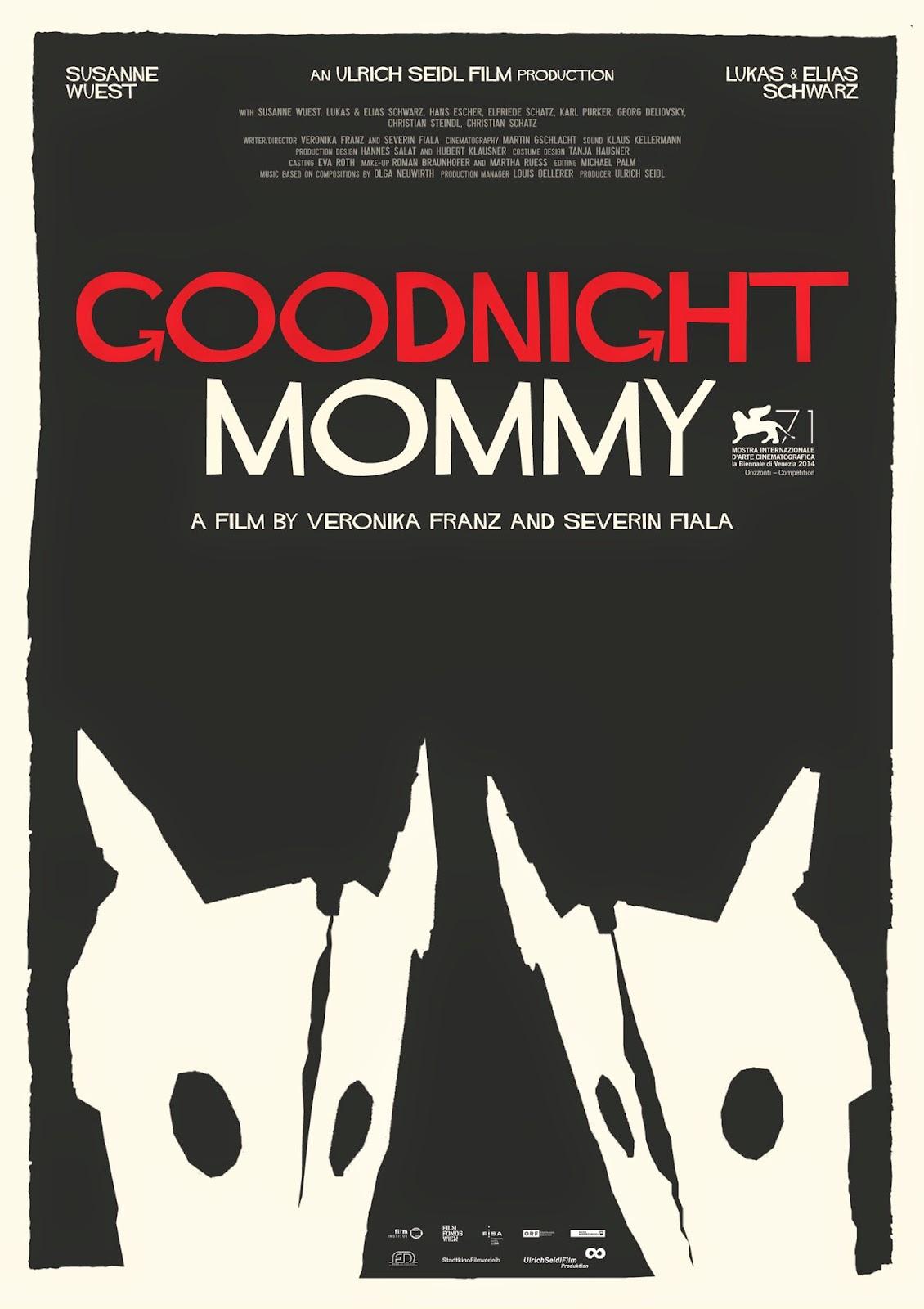 10_Goodnight mommy