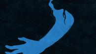 . Sección Atlas Título original: La Chambre Bleue. Director: Mathieu Amalric. Guión: Stéphanie Cléau, Mathieu Amalric (Novela: Georges Simenon). Reparto: Mathieu Amalric, Léa Drucker, Stéphanie Cléau. Nacionalidad: Francia. Año: 2014. […]