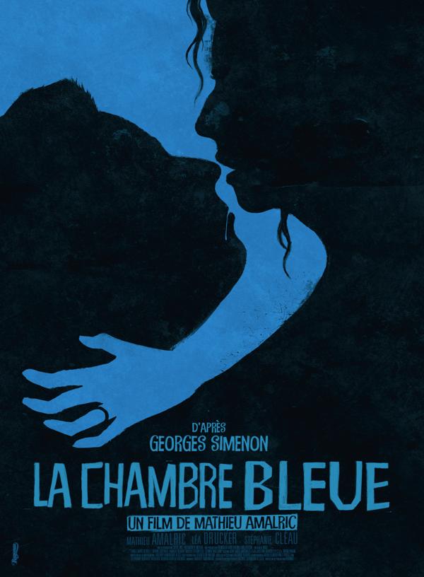 Ver pelicula la habitacion azul online gratis cinehoano for Habitacion pelicula 2015