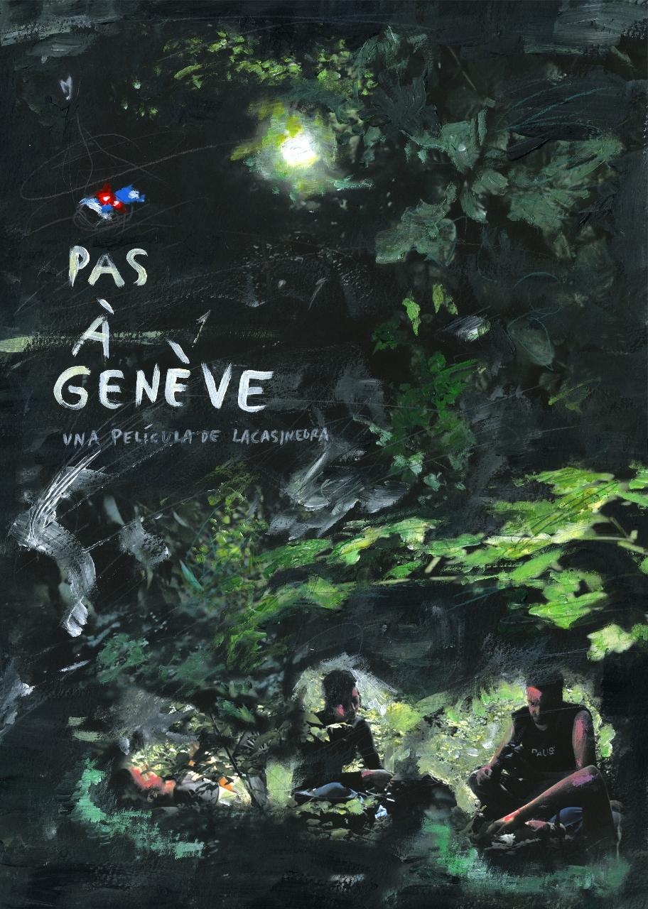 11_Pas a Geneve (912x1280)