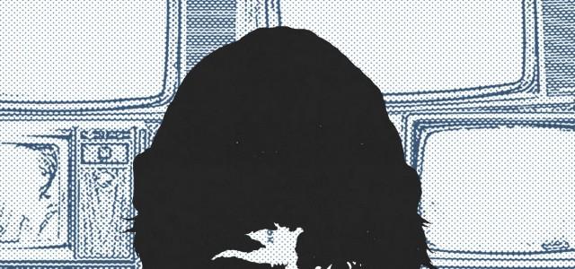 . Sección Atlas Título original: Buzzard. Director: Joel Potrykus. Guión: Joel Potrykus. Reparto: Joshua Burge, Joel Potrykus, Teri Anne Nelson. Nacionalidad: USA. Año: 2014. Género: Comedia. Valoración: 3 Aquí puedes […]