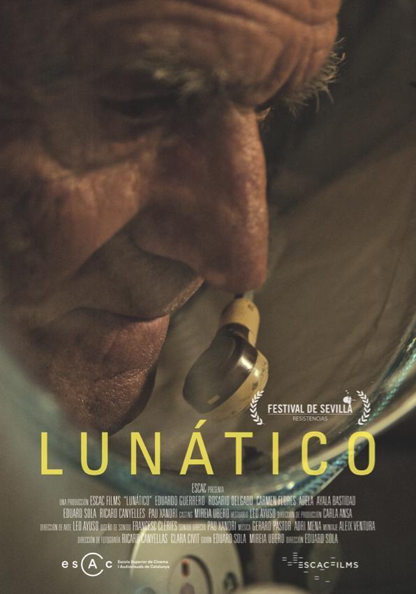 17_Lunatico