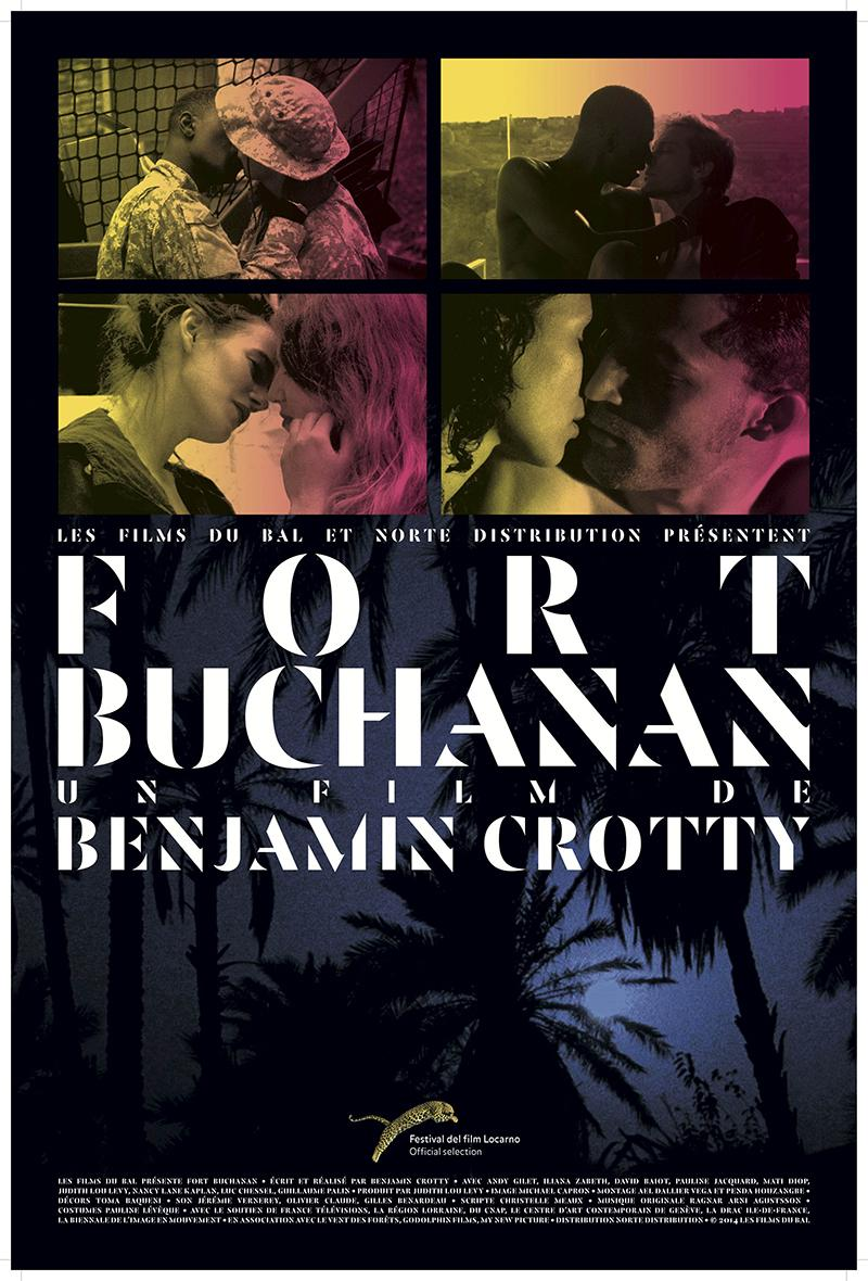 1_Fort Buchanan