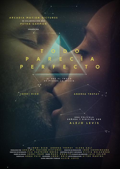 20_Todo_parec_a_perfecto