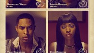 . Sección Atlas Título original: Dear White People. Director: Justin Simien. Guión: Justin Simien. Reparto: Tyler James Williams, Tessa Thompson, Kyle Gallner, Teyonah Parris, Brittany Curran. Nacionalidad: USA. Año: 2014. […]