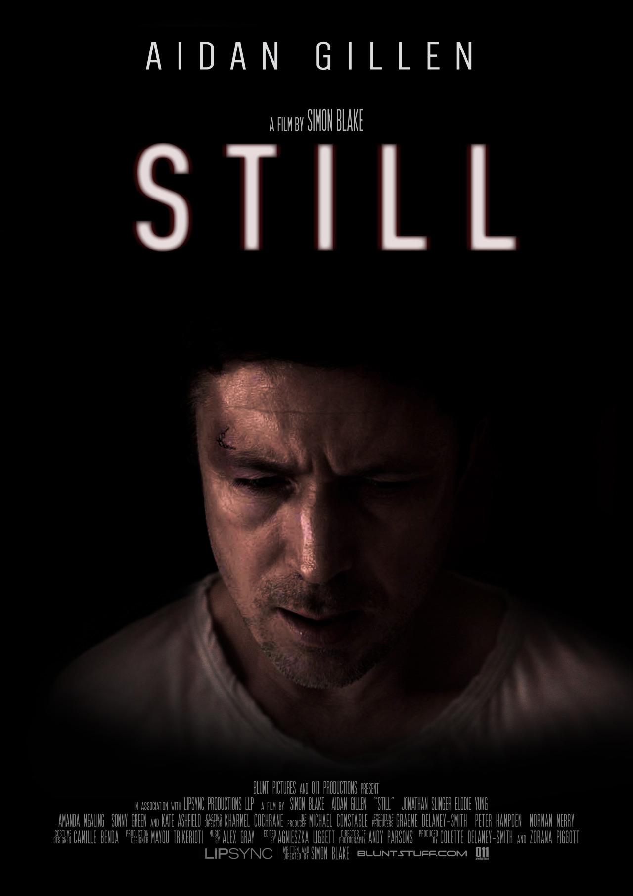 5_Still