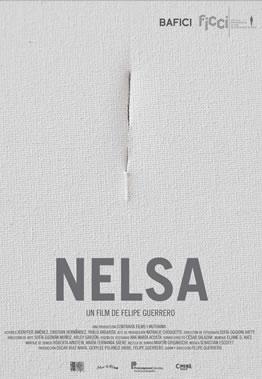 8_Nelsa