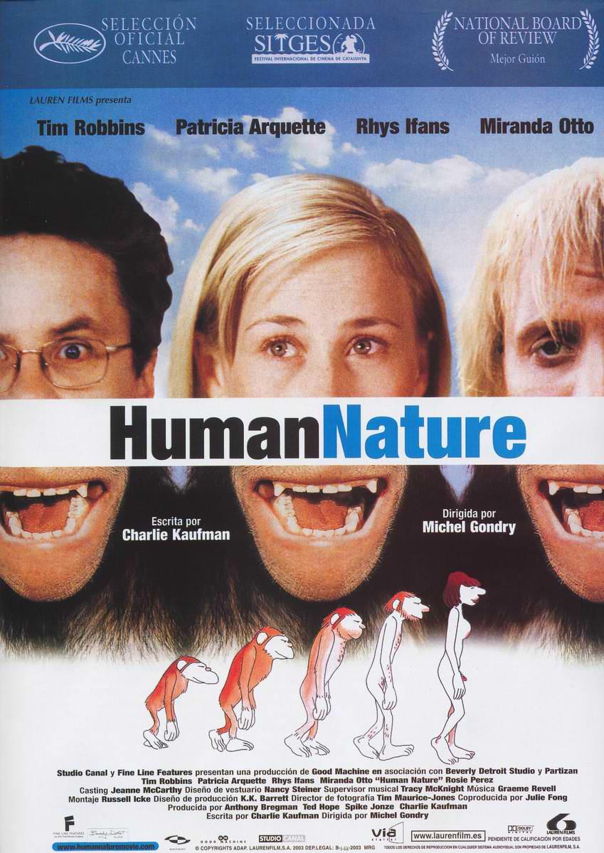 968full-human-nature-poster