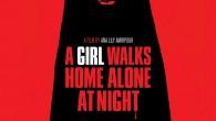 . Sección Atlas Título original: A Girl Walks Home Alone at Night. Director: Ana Lily Amirpour. Guión: Ana Lily Amirpour. Reparto: Sheila Vand, Arash Marandi, Marshall Manesh, Mozhan Marnó, Dominic […]