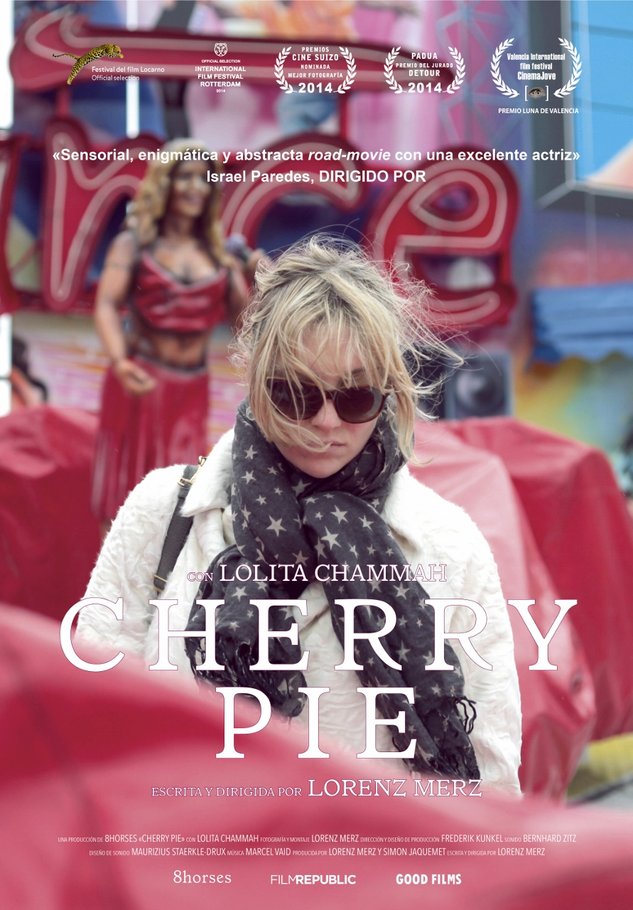 Cartel_CHERRY PIE (891x1280)