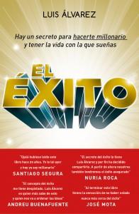 El éxito, de Luis Álvarez