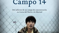 Título: Evasión del Campo 14. Del infierno de un campo de concentración en Corea del Norte a la libertad Autor: Blaine Harden Editorial: Kailas ISBN: 978-84-16023-27-1 Páginas: 264 […]
