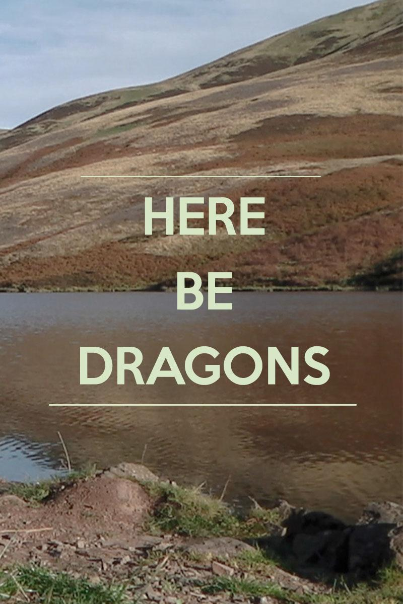 Here_Be_Dragons-143991426-large