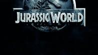 . Ficha técnica | Título: Jurassic World.Director: Colin Trevorrow. Guión: Colin Trevorrow, Rick Jaffa, Amanda Silver, Mark Protosevich (Personajes: Michael Crichton). Reparto: Chris Pratt, Bryce Dallas Howard, Omar Sy, Jake […]