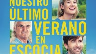 . Ficha técnica | Título: What We Did on Our Holiday. Director: Andy Hamilton & Guy Jenkin. Guión: Andy Hamilton & Guy Jenkin. Reparto: Rosamund Pike, David Tennant, Billy Connolly, […]