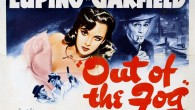 . Título: Out of the Fog. Director: Anatole Litvak. Guión: Robert Rossen, Jerry Wald, Richard Macaulay (Obra: Irwin Shaw). Año: 1941. Reparto: John Garfield, Ida Lupino, Thomas Mitchell, Eddie Albert, George […]