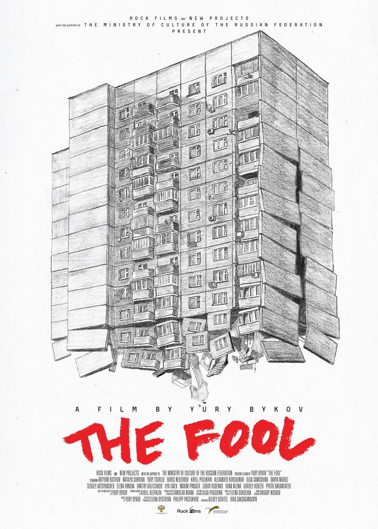 The_Fool-785980633-large