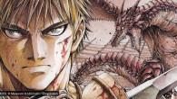 Hoy a las 14h la editorial de manga Milky Way Ediciones ha anunciado en sus redes sociales dos nuevos títulos que próximamente se unirán a su cada vez […]