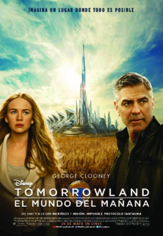 Tomorrowland.jpg_cmyk
