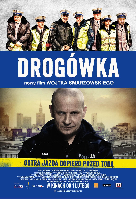 drogowka_xlg