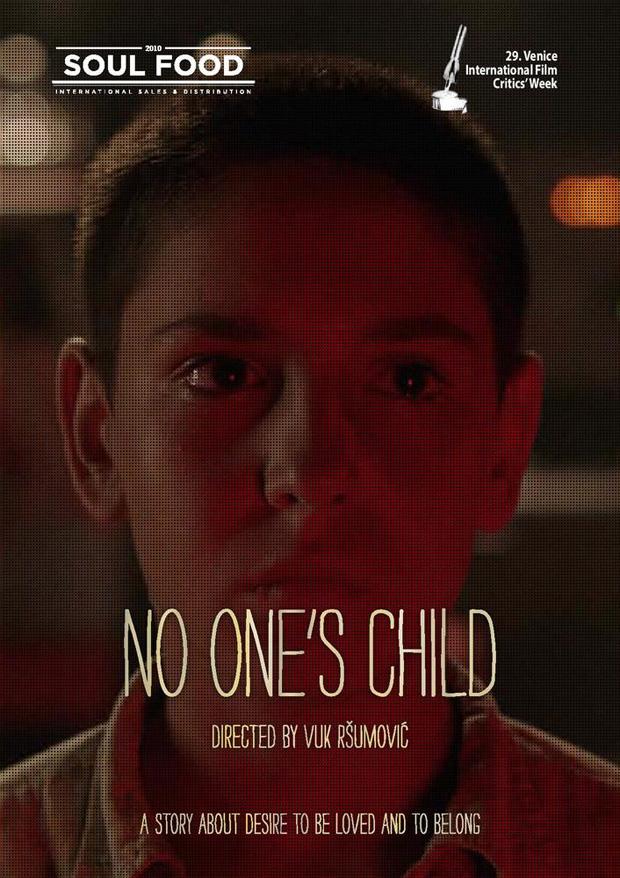 14_No ones child
